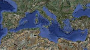 Per-una-Strategia-Mediterranea-Integrata_large