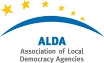 ALDA new logo 4col EN RGB
