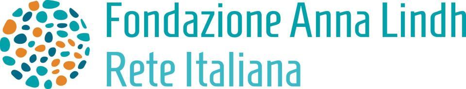 ALF-Itlay-RGB logo corretto