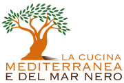 logo_C_MED