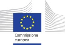 logo_ce-it-rvb-hr (2)