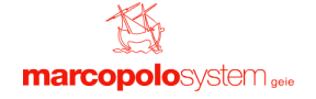 logo_marcopolosystem def