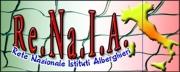 logo_renaia