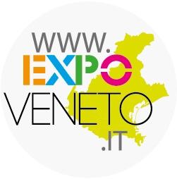 expo_veneto_logoL